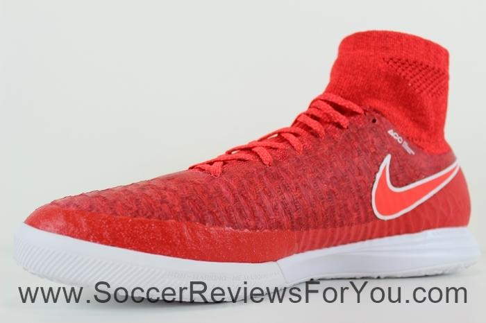 Nike MagistaX Proximo Street Indoor Challenge Red (14)