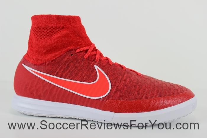 Nike MagistaX Proximo Street Indoor Challenge Red (3)