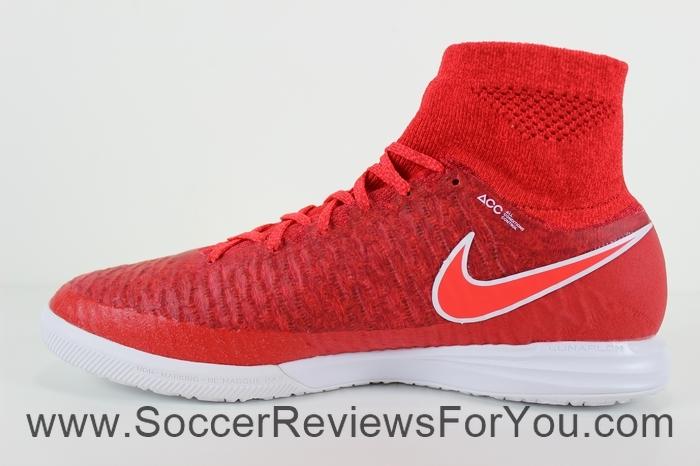Nike MagistaX Proximo Street Indoor Challenge Red (4)