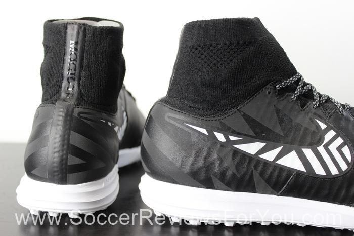Nike Magista X Proximo Street TF Black (13).JPG