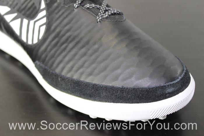 Nike Magista X Proximo Street TF Black (22).JPG