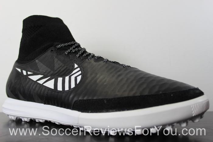 Nike Magista X Proximo Street TF Black (7).JPG