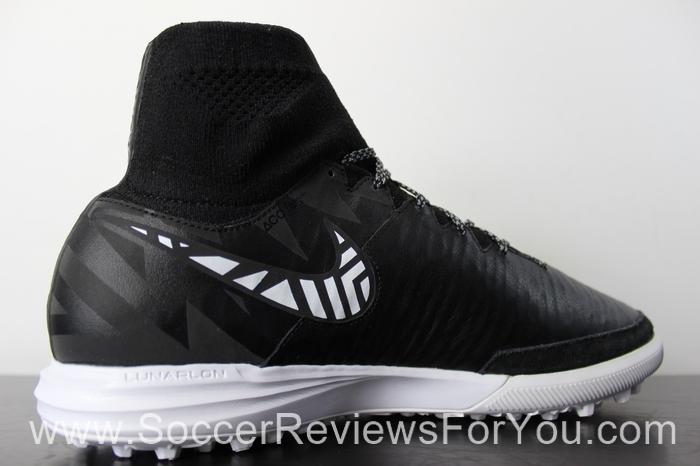 Nike Magista X Proximo Street TF Black (8).JPG