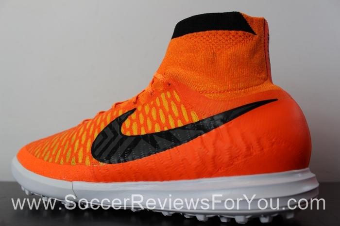 Nike Magista X ProximoTurf Total Orange (10).JPG