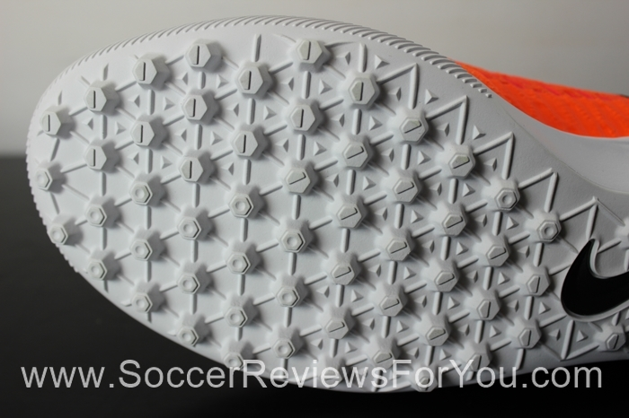 Nike Magista X ProximoTurf Total Orange (3).JPG
