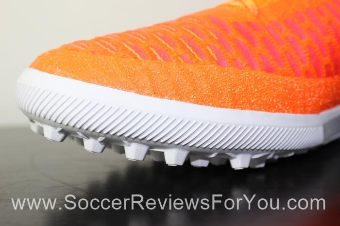 Nike Magista X ProximoTurf Total Orange (6).JPG