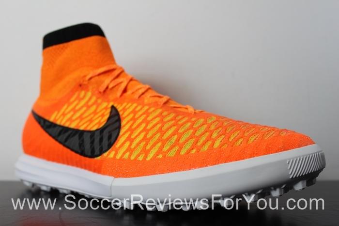 Nike Magista X ProximoTurf Total Orange (8).JPG