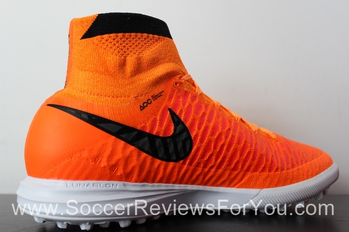 Nike Magista X ProximoTurf Total Orange (9).JPG