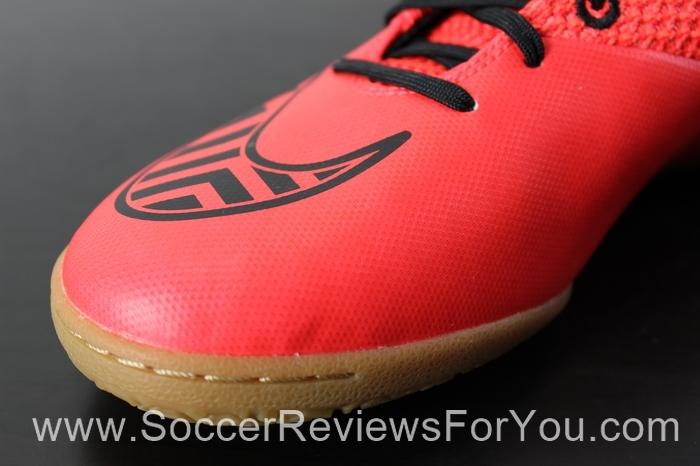 Nike Mercurial Pro IC Red (6).JPG