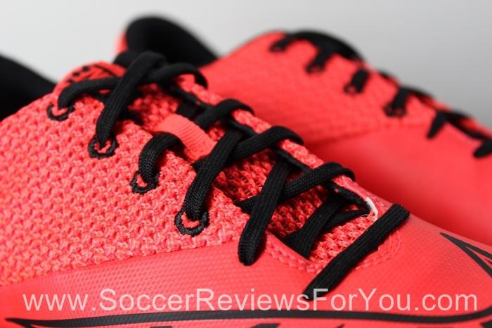 Nike Mercurial Pro IC Red (8).JPG
