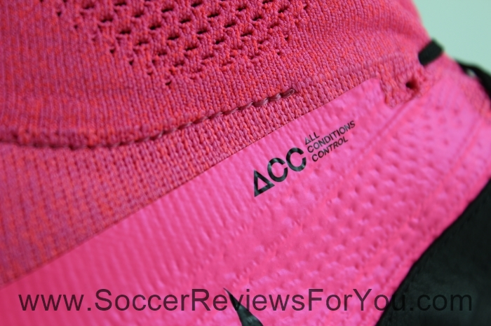 Nike Mercurial Superfly 4 Leather (11)