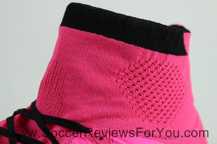 Nike Mercurial Superfly 4 Leather (12)