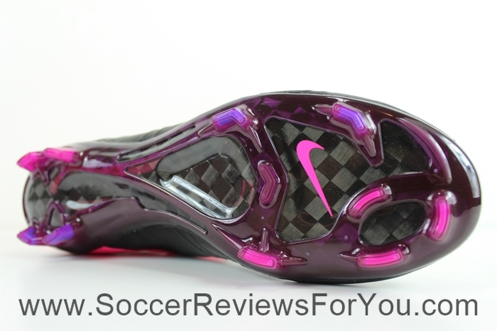 Nike Mercurial Superfly 4 Leather (18)