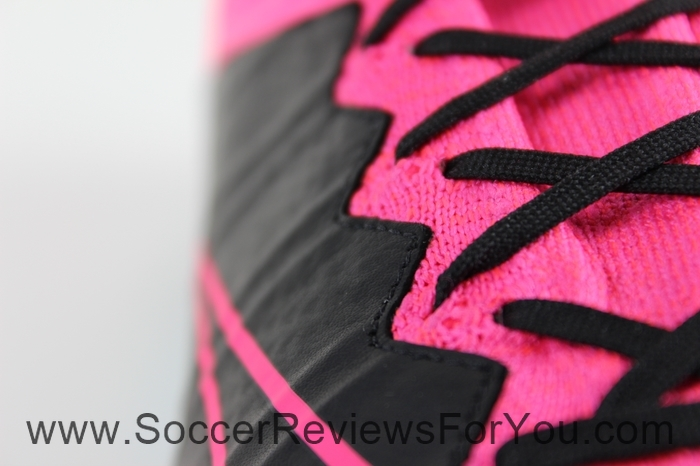 Nike Mercurial Superfly 4 Leather (9)