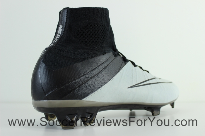 Nike Mercurial Superfly 4 Leather Bone Tech Craft Pack (11)