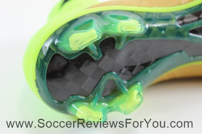 Nike Mercurial Superfly 4 Leather Volt (17)