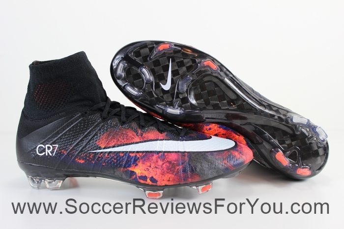 size 40 850b8 fbe79 Nike Mercurial Superfly 4 CR7 Savage Beauty (1)