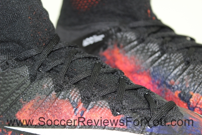 Nike Mercurial Superfly 4 CR7 Savage Beauty (10)