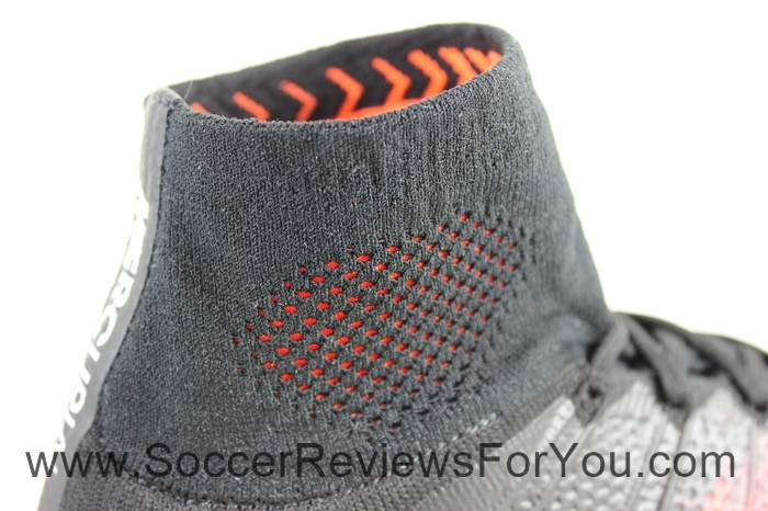 Nike Mercurial Superfly 4 CR7 Savage Beauty (11)