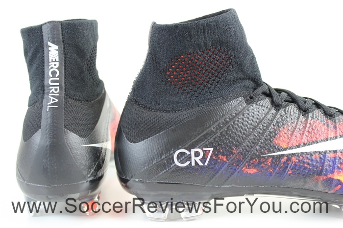 Nike Mercurial Superfly 4 CR7 Savage Beauty (12)