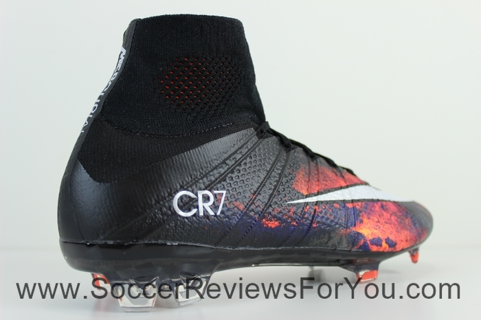 Nike Mercurial Superfly 4 CR7 Savage Beauty (13)