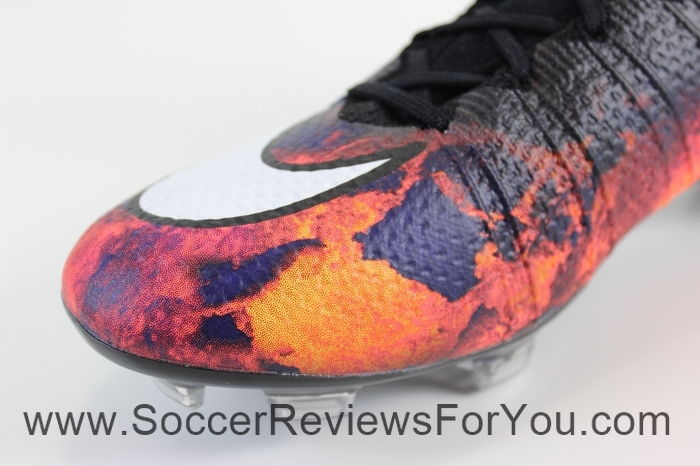 Nike Mercurial Superfly 4 CR7 Savage Beauty (6)