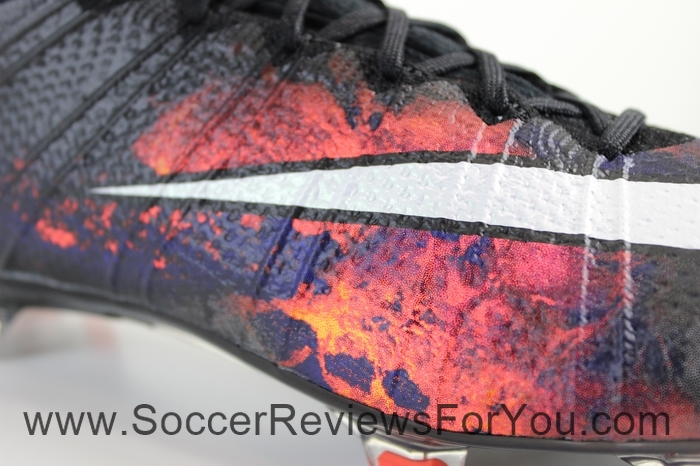 Nike Mercurial Superfly 4 CR7 Savage Beauty (8)