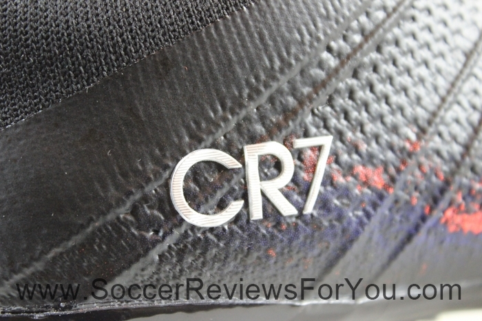 Nike Mercurial Superfly 4 CR7 Savage Beauty (9)