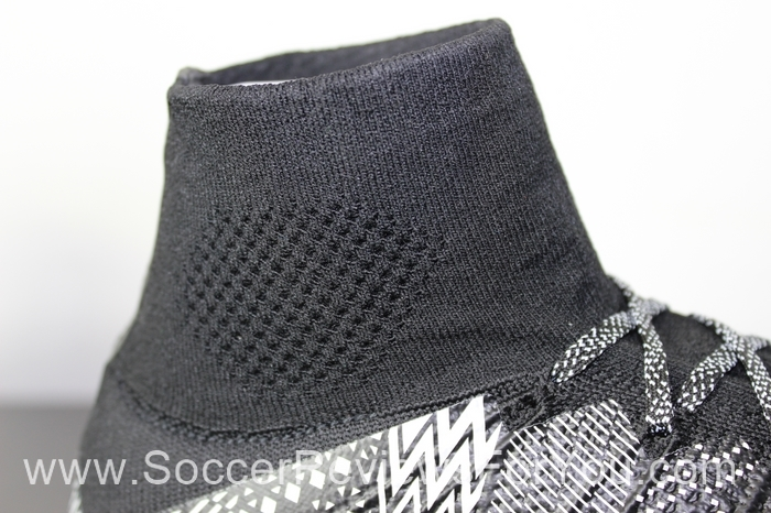 Nike Mercurial Superfly Black History Month (15).JPG