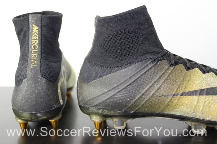 Nike Mercurial Superfly 4 CR7 Rare Gold (10).JPG