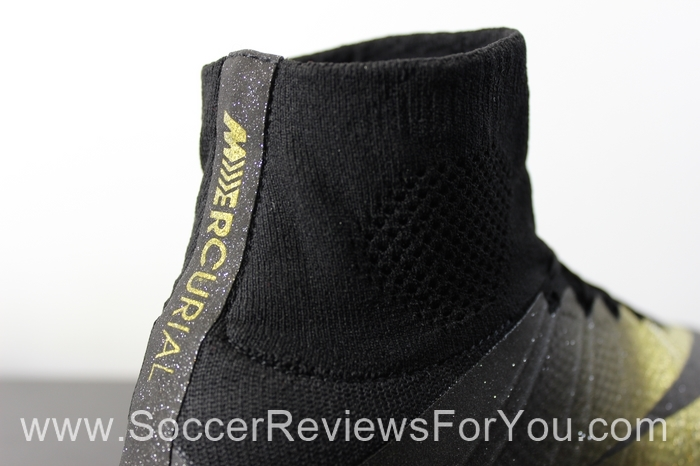 Nike Mercurial Superfly 4 CR7 Rare Gold (12).JPG