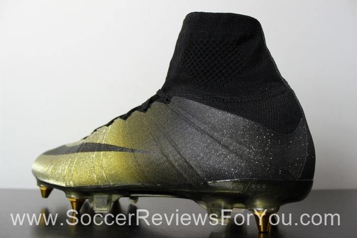 Nike Mercurial Superfly 4 CR7 Rare Gold (17).JPG