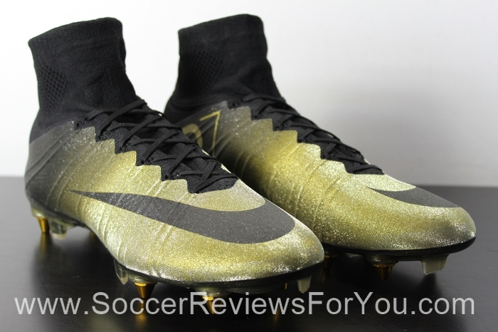 size 40 a106b 778a0 Nike Mercurial Superfly 4 CR7 Rare Gold (2).JPG