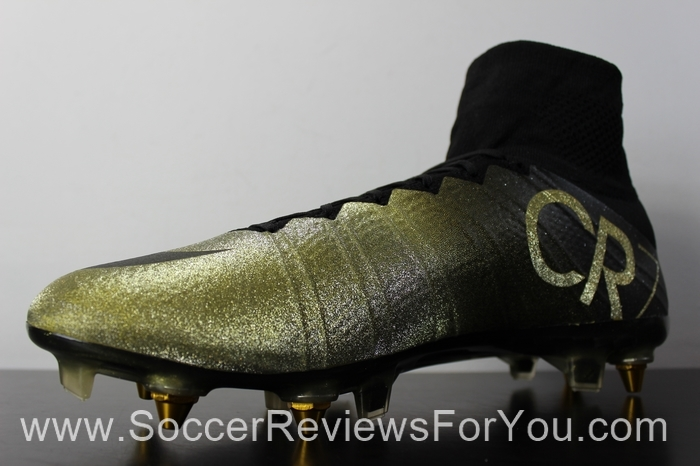 Nike Mercurial Superfly 4 CR7 Rare Gold (20).JPG