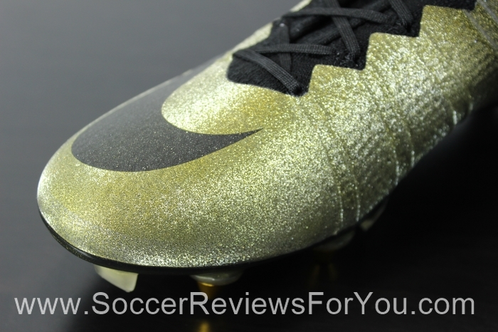 Nike Mercurial Superfly 4 CR7 Rare Gold (6).JPG