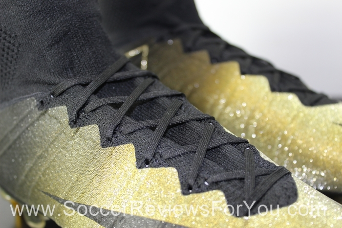 Nike Mercurial Superfly 4 CR7 Rare Gold (9).JPG
