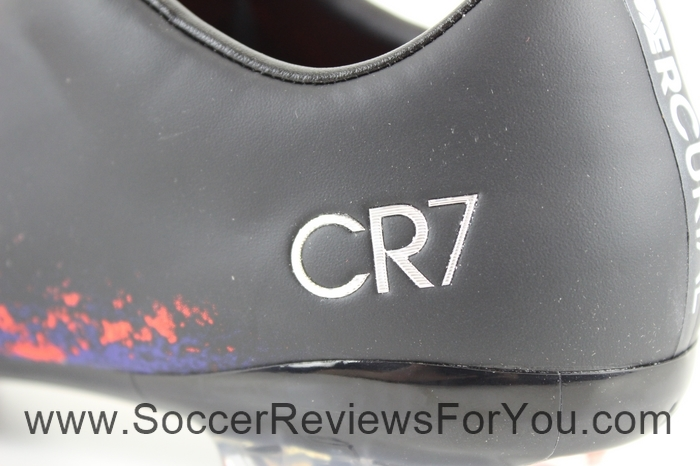 Nike Mercurial Vapor 10 CR7 Savage Beauty (10)