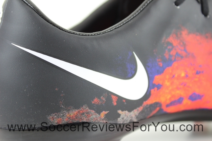 Nike Mercurial Vapor 10 CR7 Savage Beauty (11)