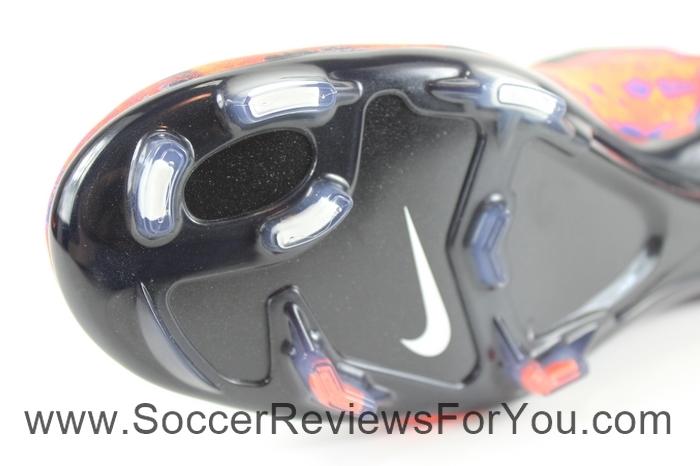 Nike Mercurial Vapor 10 CR7 Savage Beauty (19)