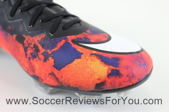 Nike Mercurial Vapor 10 CR7 Savage Beauty (6)