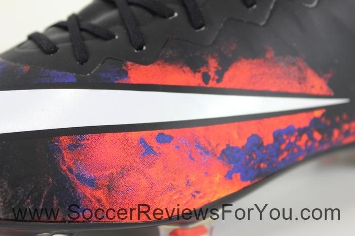 Nike Mercurial Vapor 10 CR7 Savage Beauty (7)
