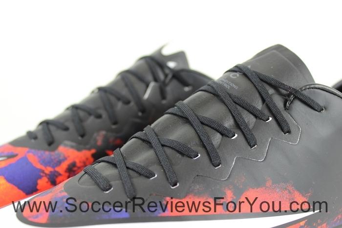Nike Mercurial Vapor 10 CR7 Savage Beauty (9)
