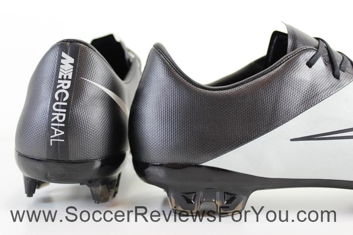 Nike Mercurial Vapor 10 Leather Bone Tech Craft Pack (10)