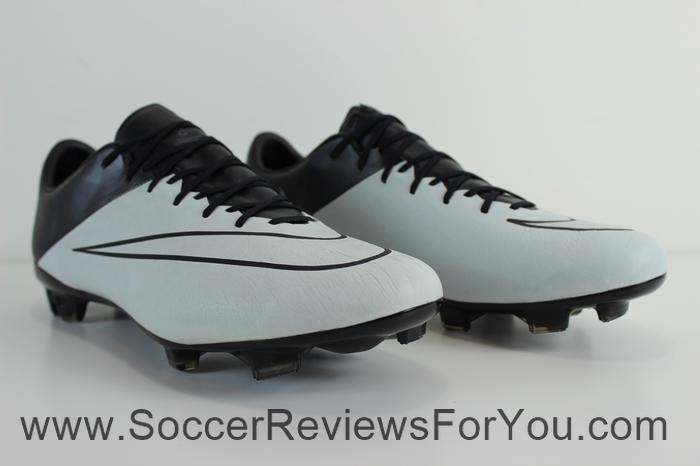 Nike Mercurial Vapor 10 Leather Bone Tech Craft Pack (2)