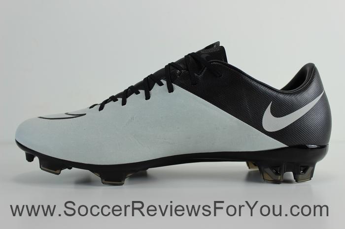 Nike Mercurial Vapor 10 Leather Bone Tech Craft Pack (4)