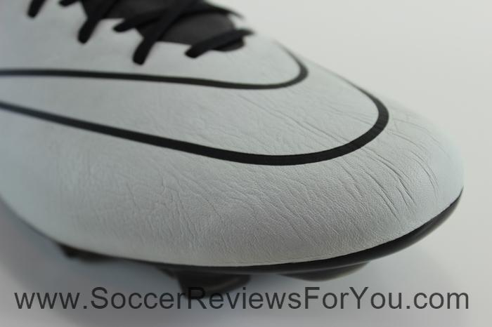Nike Mercurial Vapor 10 Leather Bone Tech Craft Pack (5)