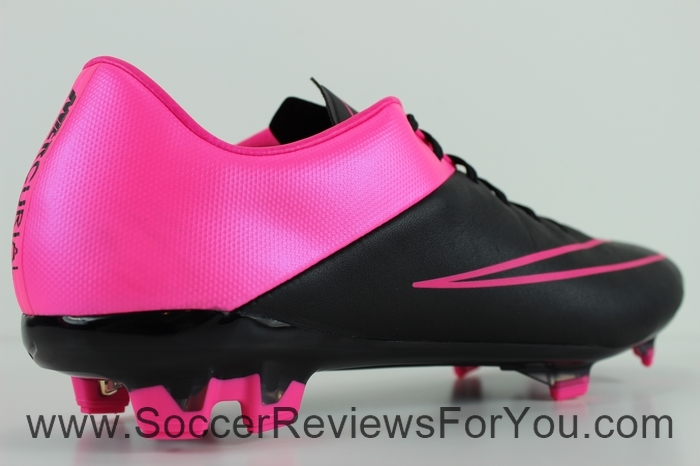 Nike Mercurial Veloce 2 Leather (11)