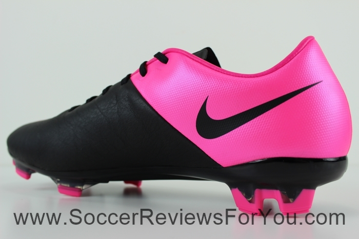 Nike Mercurial Veloce 2 Leather (12)