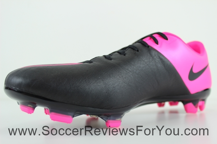 Nike Mercurial Veloce 2 Leather (14)