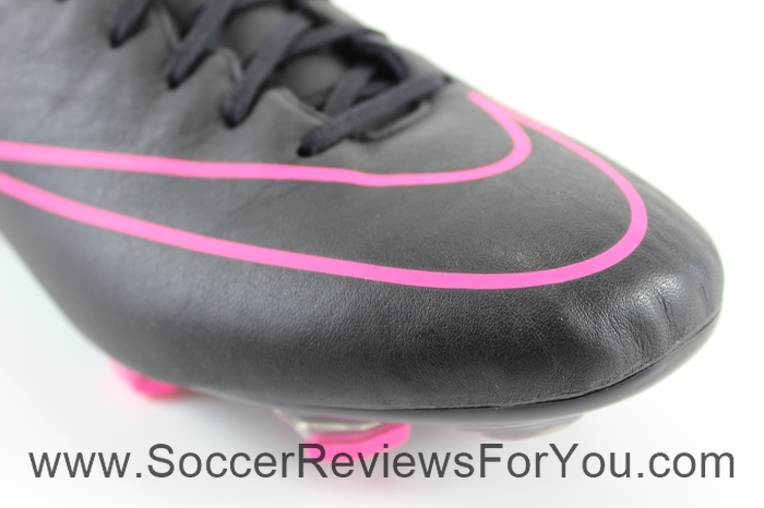Nike Mercurial Veloce 2 Leather (5)